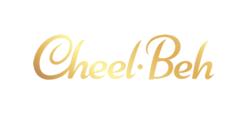 Cheelbeh