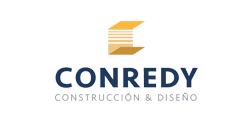 Conredy