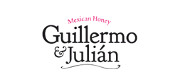 Guillermo y Julián