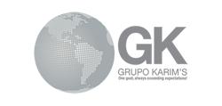 GK Karims