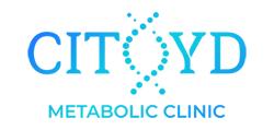 CITOYD Metabolic Clinic