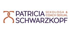 Patricia Schwarzkopf
