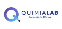 Quimialab Laboratorio Clínico