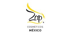 ZAP Cosméticos México